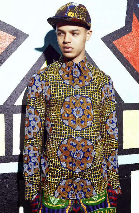 men's native african fashion prints (5)