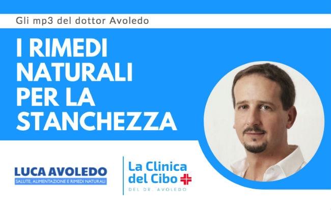 Il dottor Avoledo ospite di Radio 24