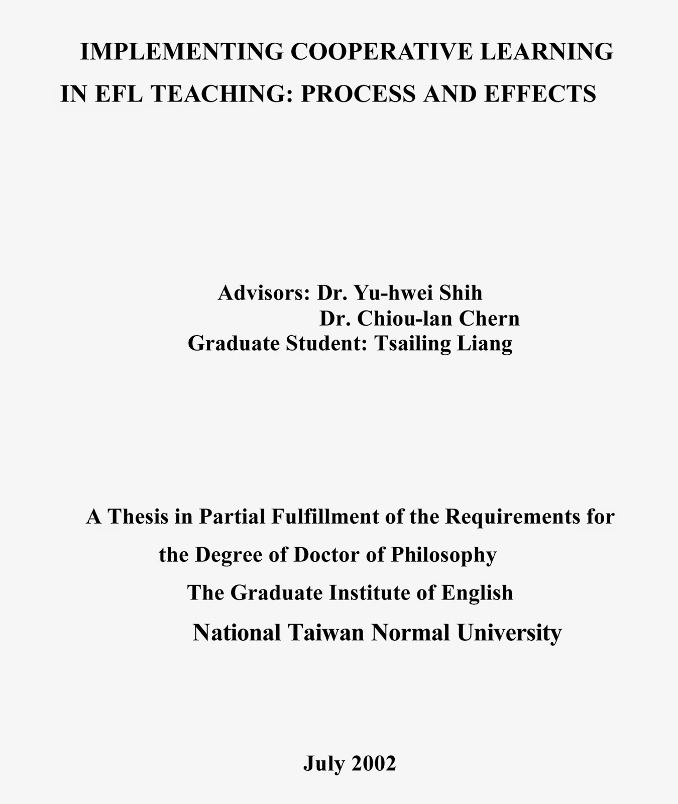 iheid master thesis