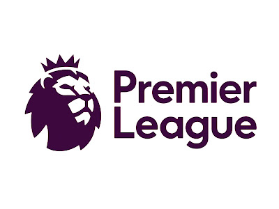 West Ham vs Leicester City Live Streaming