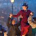 """Venha se encantar com o novo trailer de """"O Retorno de Mary Poppins"""""""