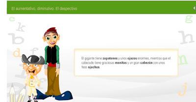 https://www.edu.xunta.es/espazoAbalar/sites/espazoAbalar/files/datos/1285156066/contido/lc14_oa06_es/index.html