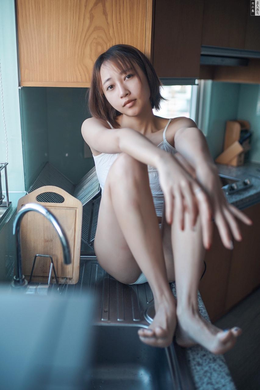 广州大水洗劫珠宝店 老板:不知被冲走多少