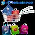 Desain interface Website Ecommerce - Budget Rp 3,000,000