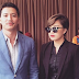 Viral Video Fattah Amin Dan Janna Nick : Ini Babak Sebenar Dalam Coffee Prince Versi Korea