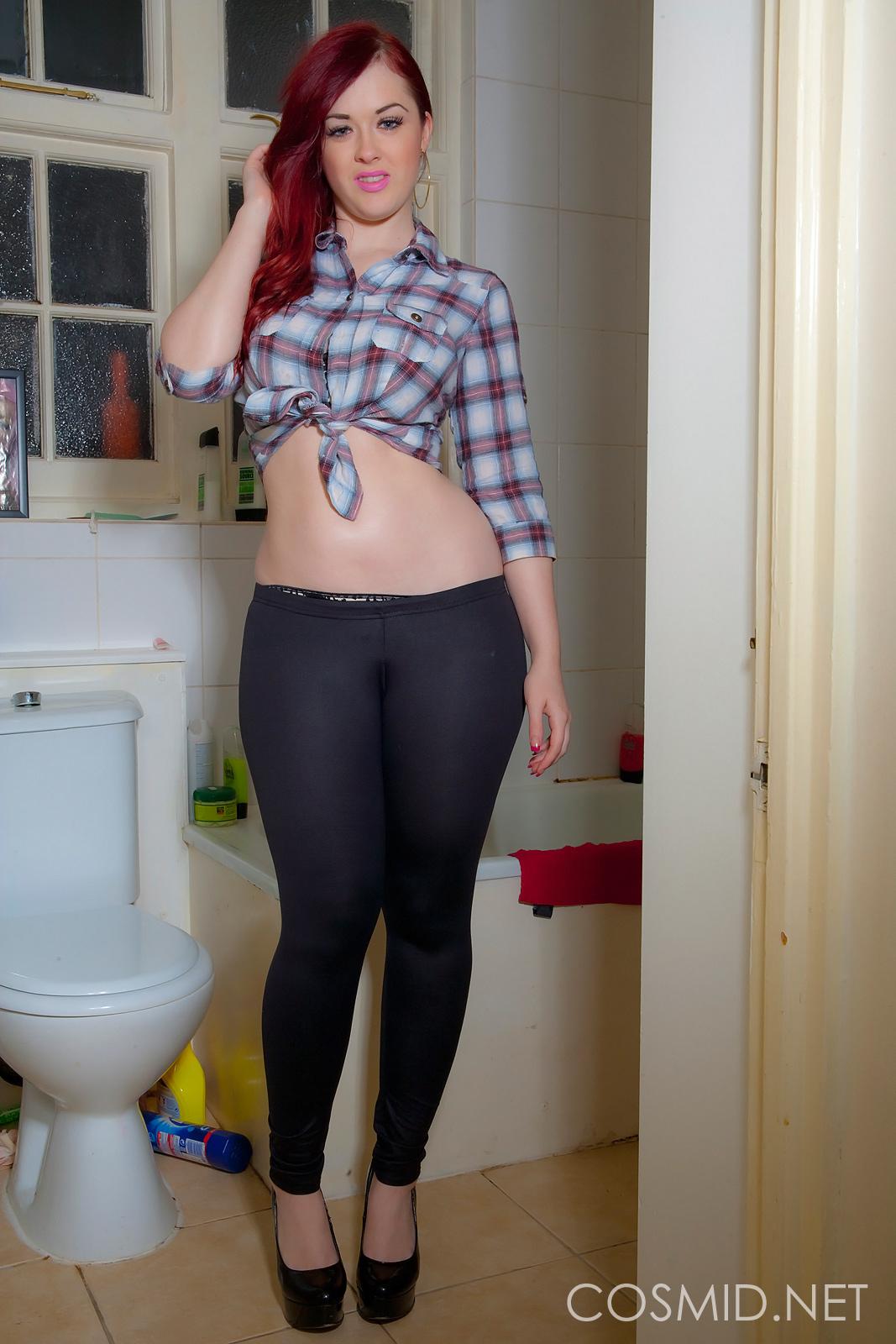 Sunny leone porn 3gp-9316