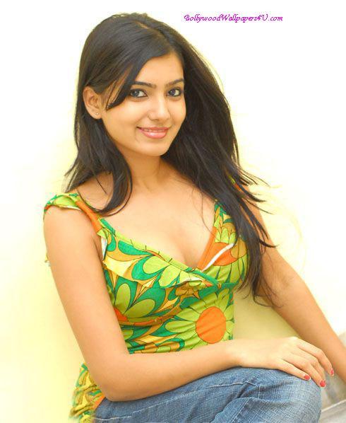 Indian Actress Hd Wallpapers: Indian Actress Samantha HD