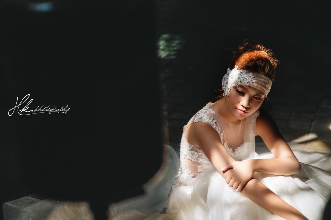 自助婚紗, 自來水博物館婚紗, 台北婚紗景點, 婚紗工作室, 婚紗工作室推薦, 桃園婚紗工作室, 拉芙蕾絲手工婚紗,