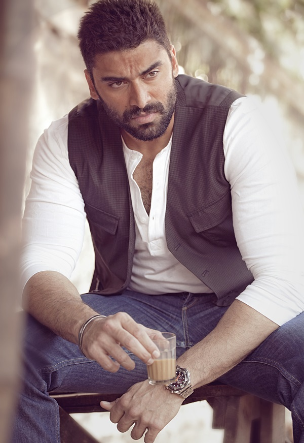 Image result for nikitin dheer