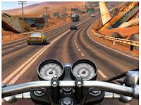 Moto Rider GO: Highway Traffic Apk v1.17 Mod Money