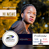 New Audio | Angel Benard-Ni Wewe | Gospel