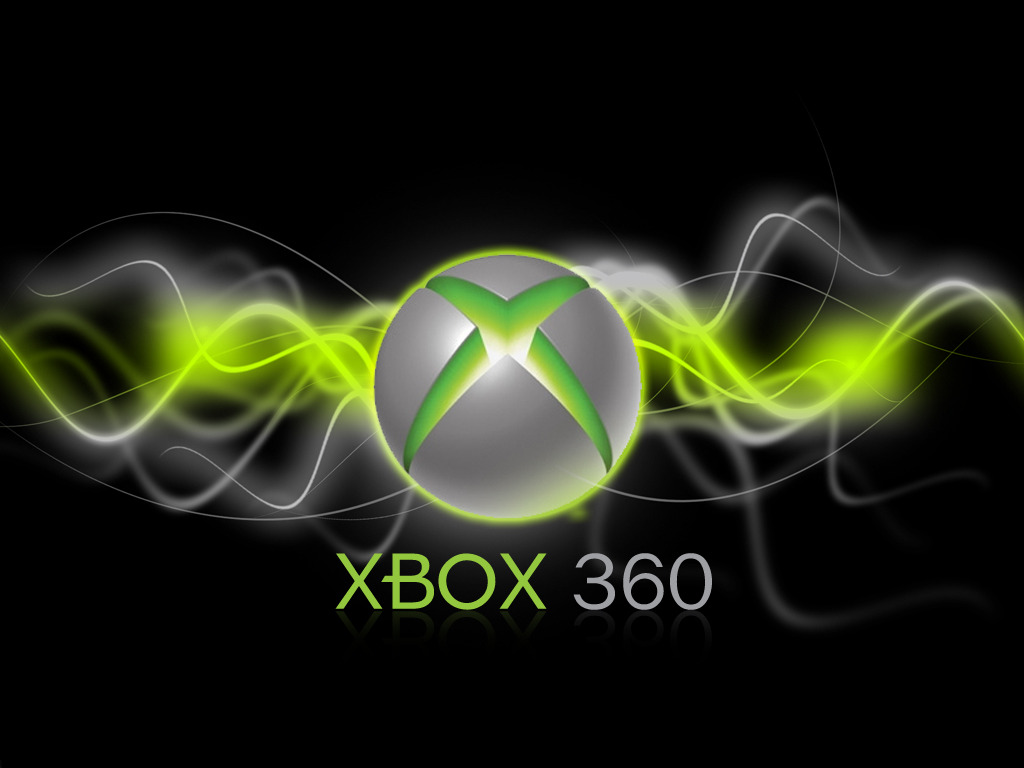 xbox 360 HD Wallpapers | HD Wallpapers - Blog