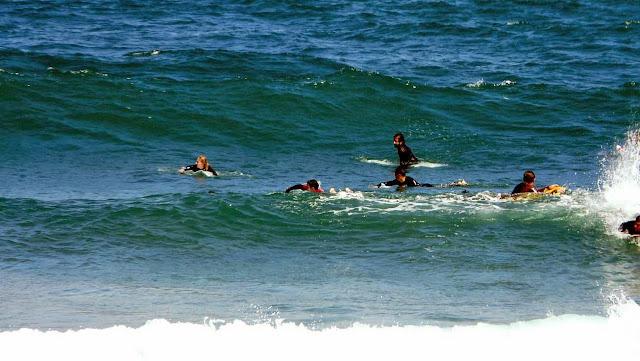 sesion surf sopelana el pasillo 07