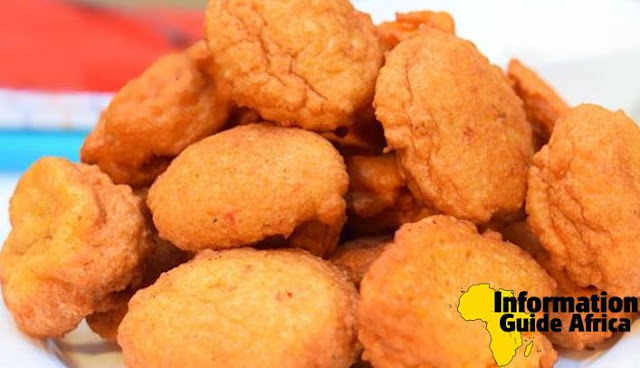 Photos of akara