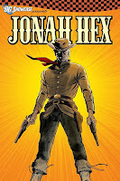 DC Showcase: Jonah Hex (2010) Short Movie [English-DD5.1] 720p BluRay ESubs Download