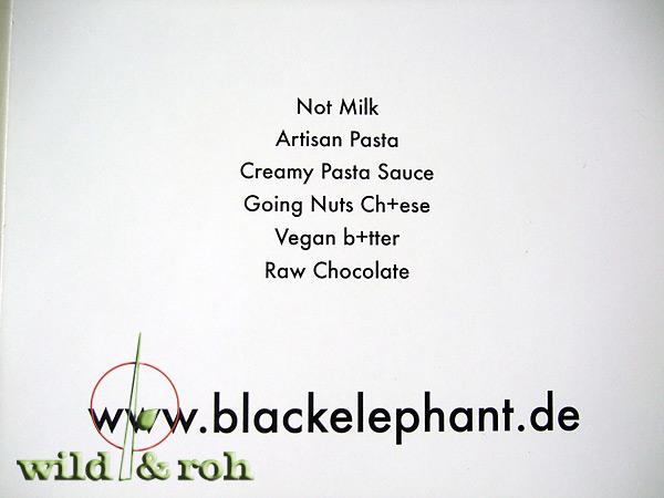 blackelephant.de