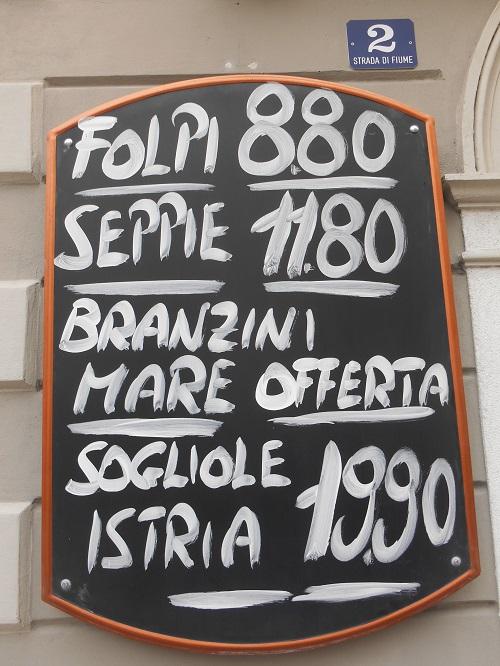 Portale del Comune di Genova. Novità, informazioni.