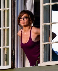 The Boy Next Door 映画