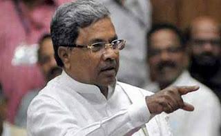 sit-to-probe-gauri-lankesh-murder-cm