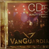 VANGUARDIA - CD 5 ( PARTE 1 ) - 2017
