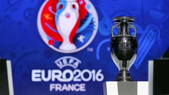 Euro 2016 Outright Preview: We take a look at four teams in the knockout stages of the tournament.