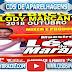 SET BREGA MELODY MARCANTES COM MAESTRO DJ LÉO DO MARAJÓ VOL.01