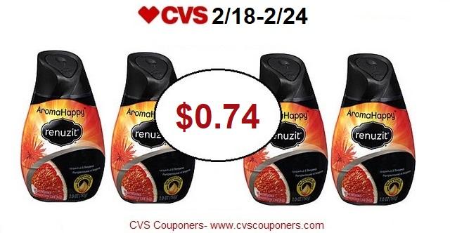 http://www.cvscouponers.com/2018/02/stock-up-pay-074-for-renuzit-gel-air.html