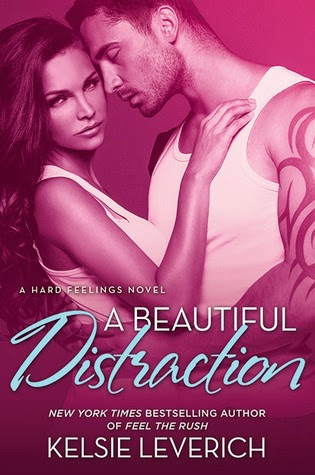 http://www.stuckinbooks.com/2014/05/a-beautiful-distraction-by-kelsie.html