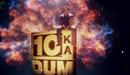 10 Ka Dum Season 3 upcoming tv serial new upcoming sony tv serial show, story, timing, TRP rating this week, actress, actors name with photos
