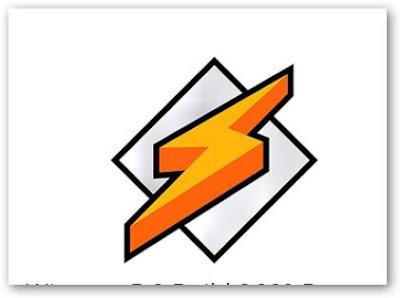 Winamp 5.8 Build 2019