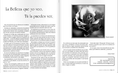 Arte de Diana_Teran_Rosas_Revista Mundo Alternativo_ http://www.dianateran01.blogspot.ar/