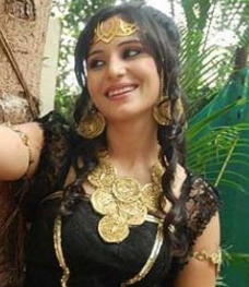 Rashmi singh facebook, Actress, Wiki, Biography, Saath Nibhaana Saathiya, lyricist
