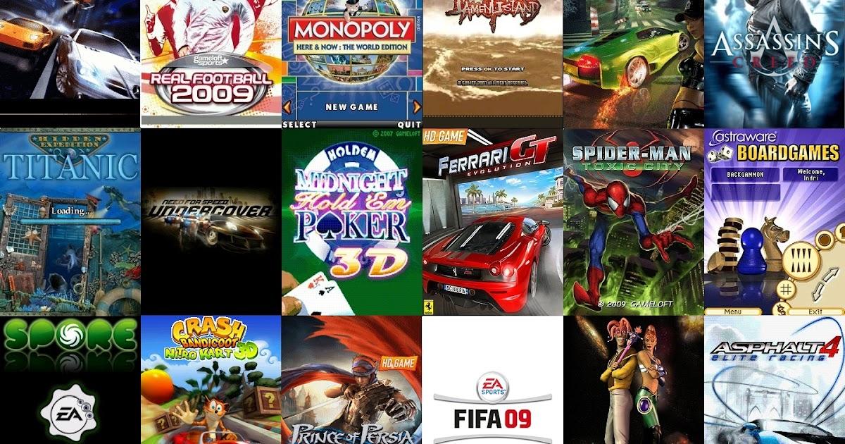 racing moto symbian games download