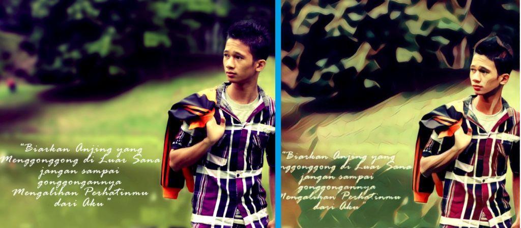Download Apk Prisma Edit Foto Buat Foto Kamu Jadi Kartun ...