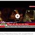 Making Of Bandeya Song | Dil Junglee Movie | Tapsee Movie