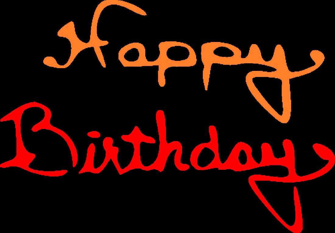 clip art free birthday cards - photo #40