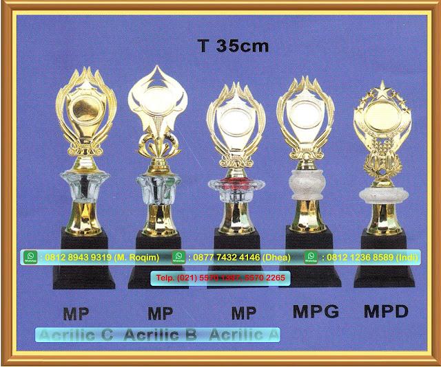 grosir piala, jual piala Murah , jual piala terlengkap, jual trophy, pabrik piala, piala manasik, piala plastik, produksi piala, toko piala