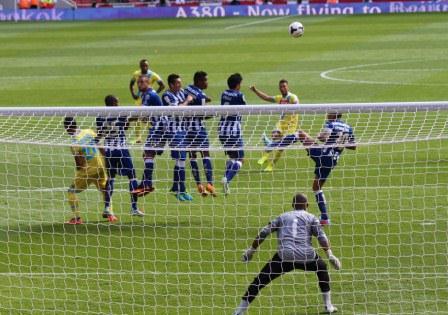 50 Soal Pilihan Ganda Tentang Sepak Bola Dan Jawaban Muttaqin Id