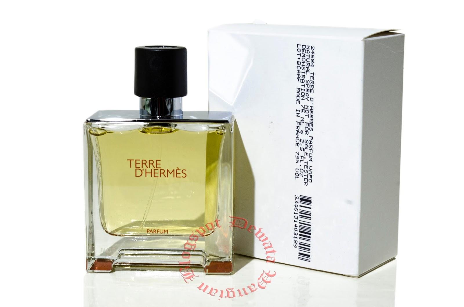 wangian perfume cosmetic original terbaik terre d. Black Bedroom Furniture Sets. Home Design Ideas