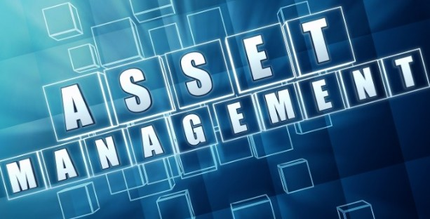 Definisi Manajemen Aset
