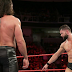 Cobertura: WWE RAW 12/02/18 - Who have got the last spot for the Elimination Chamber Match?