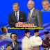 [MESTI BACA] Kronologi Survival Politik Najib... Najib Tidak Menembak Hanya Untuk Mengacah, Tetapi Pasti Ada Yang TERSUNGKUR... #SahabatSMB