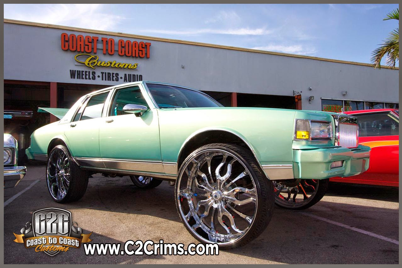 small resolution of box chevy on 30 asanti s