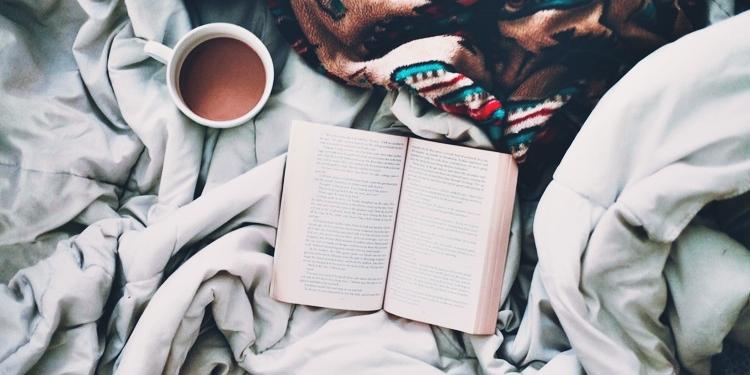 Acho que já deu para perceber que eu sou uma pessoa louca por livros e que se eu pudesse leria um por dia. Eu sempre estou de olho nos lançamentos de livros que tem porque eu sempre quero comprar um livro novo para ler e coloco na minha lista de desejos os que eu mais me interesso. Quem é que não gosta de uma historia boa? Eu sou apaixonado por vários tipos de livros e pensando nisso vim trazer os lançamentos literários de agosto desse ano (2016) pra vocês, mas separei os que eu mais estava aguardando e que eu mais tenho vontade de ler. Todos os meses farei uma postagem assim pra trazer sempre as novidades literárias para vocês porque sei que muitos de vocês amam. Aproveitem a postagem e deixem comentários pra que eu saiba qual desses livros mais interessou vocês.
