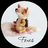 http://www.cherepkova.com/search/label/fox