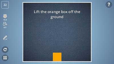Brain It On! - Physics Puzzles v1.0.80 Apk Mod