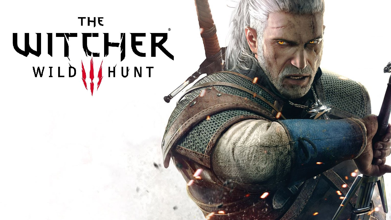 the witcher 3 download google drive
