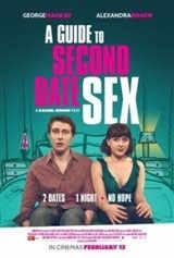 A Guide to Second Date Sex - Legendado