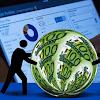 Menampilkan Menu Penghasilan pada Dashboard Blogger