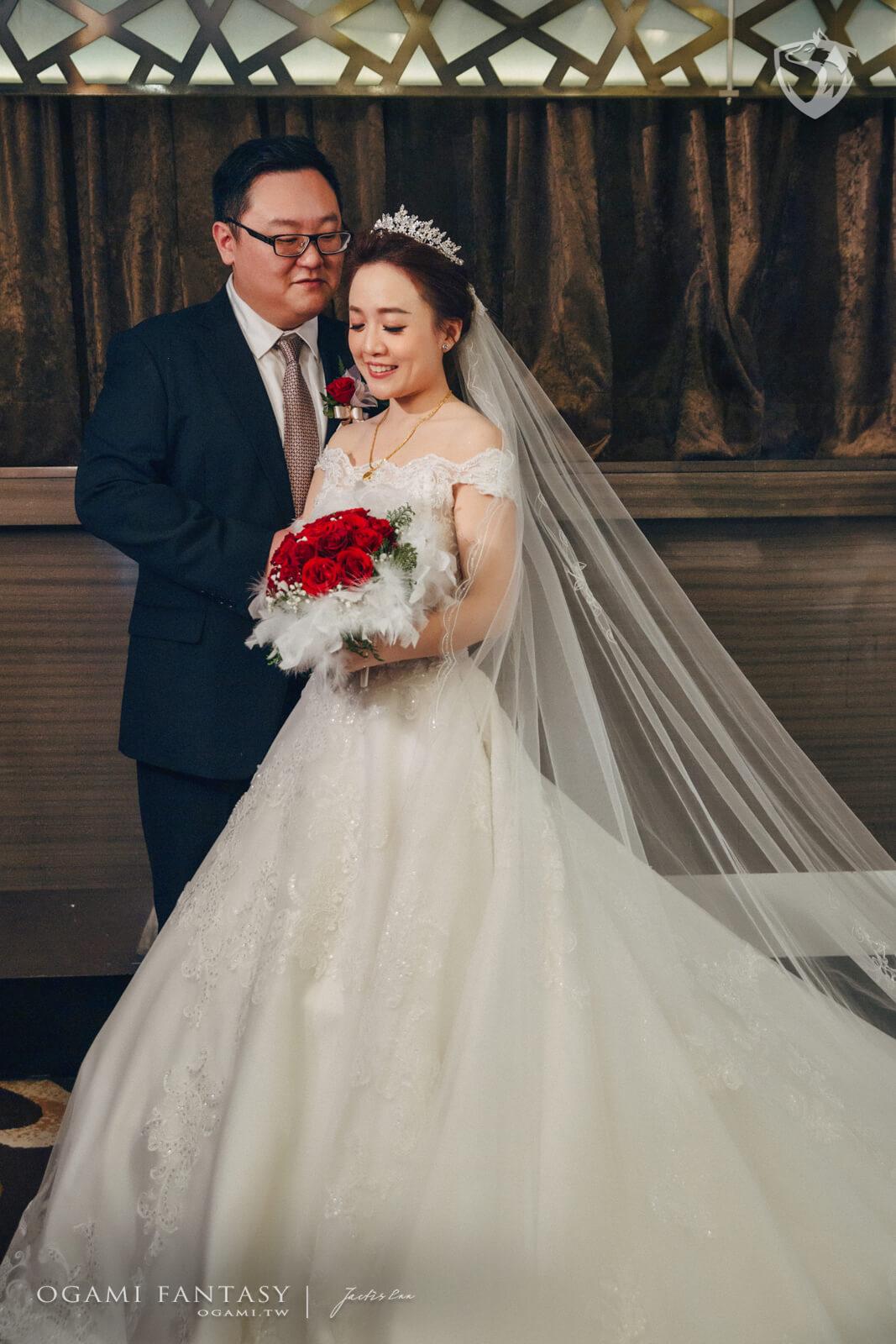 彭園會館 婚攝
